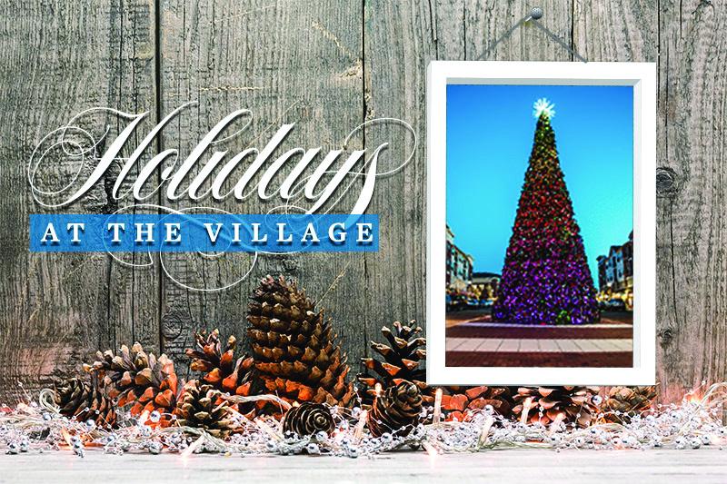 Holidays at the Village - Leesburg.jpg