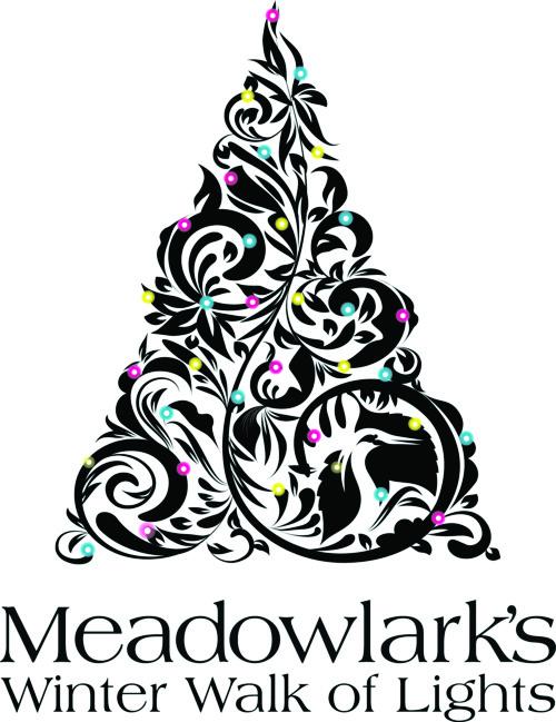 Meadowlark's Winter Walk of Lights Logo.jpg