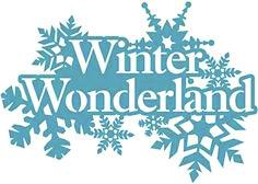 Winter Wonderland Harrisonburg.jpg