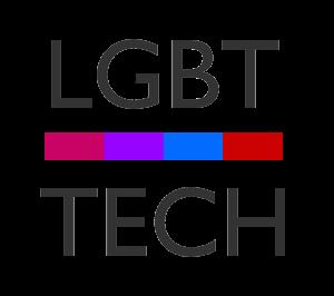 LGBT Tech Logo.png