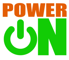 PowerOn.png