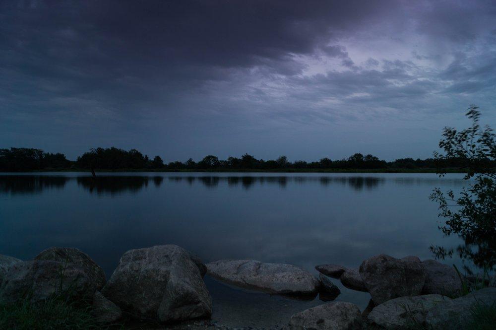 lake-384575.jpg