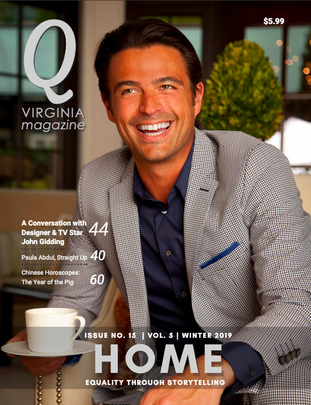 Issue 5.1 Cover.png