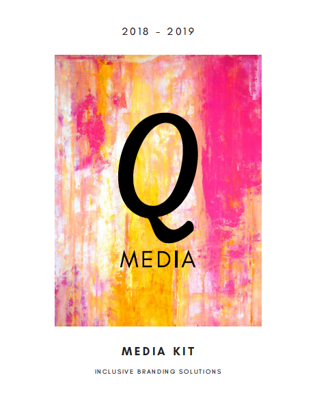 Media Kit Cover.png