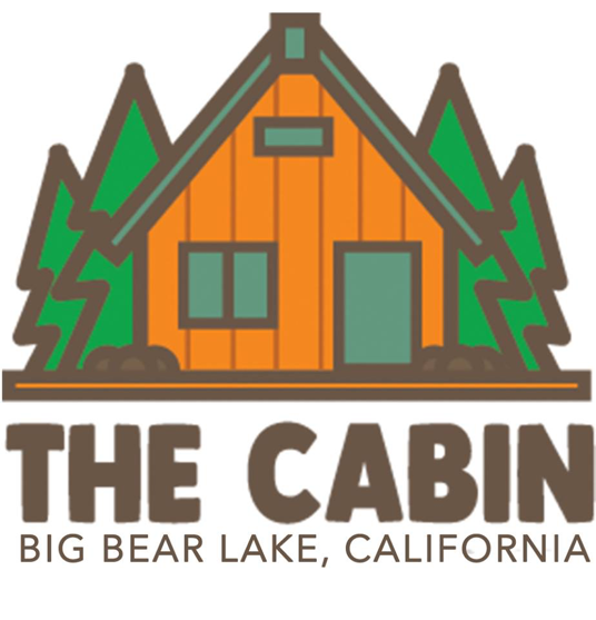 states cabin for rental managed lake bear professionally near california big ca monterey united cabins mountain rent in house