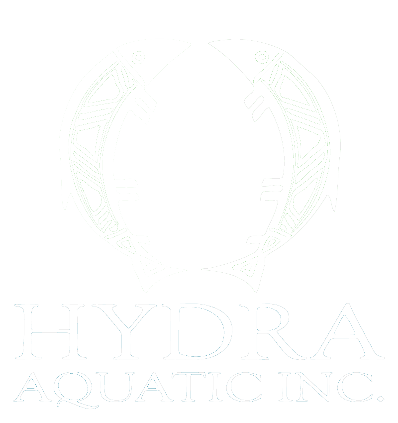 Hydra Aquatic Inc.