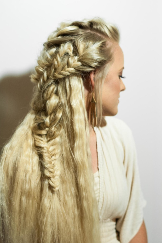 Talia-Whatcott-Makeup-Hair-Artist-Utah-County-Wedding-soft-natural-blonde-freelance-onsite-portfolio-2-3.jpg