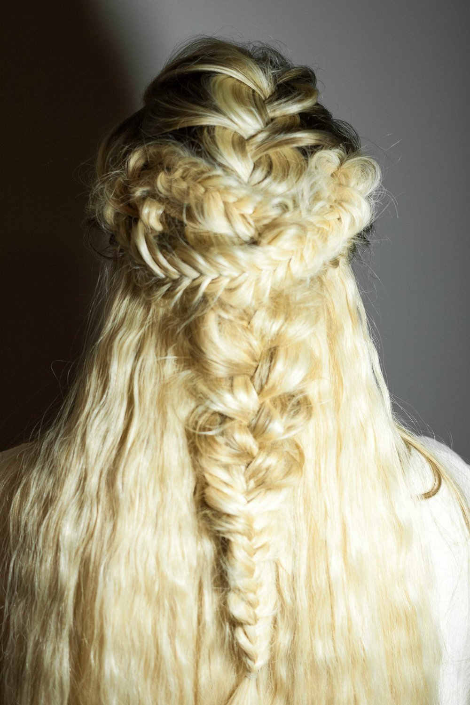 Talia-Whatcott-Makeup-Hair-Artist-Utah-County-Wedding-soft-natural-blonde-freelance-onsite-portfolio-2-5.jpg