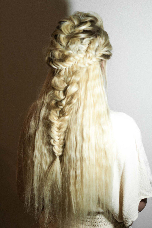 Talia-Whatcott-Makeup-Hair-Artist-Utah-County-Wedding-soft-natural-blonde-freelance-onsite-portfolio-2-4.jpg