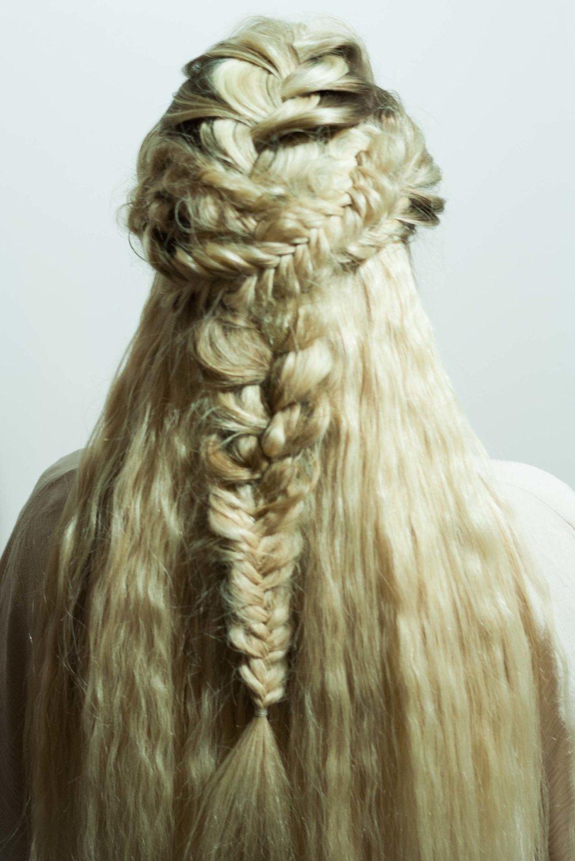 Talia-Whatcott-Makeup-Hair-Artist-Utah-County-Wedding-soft-natural-blonde-freelance-onsite-portfolio-2-14.jpg