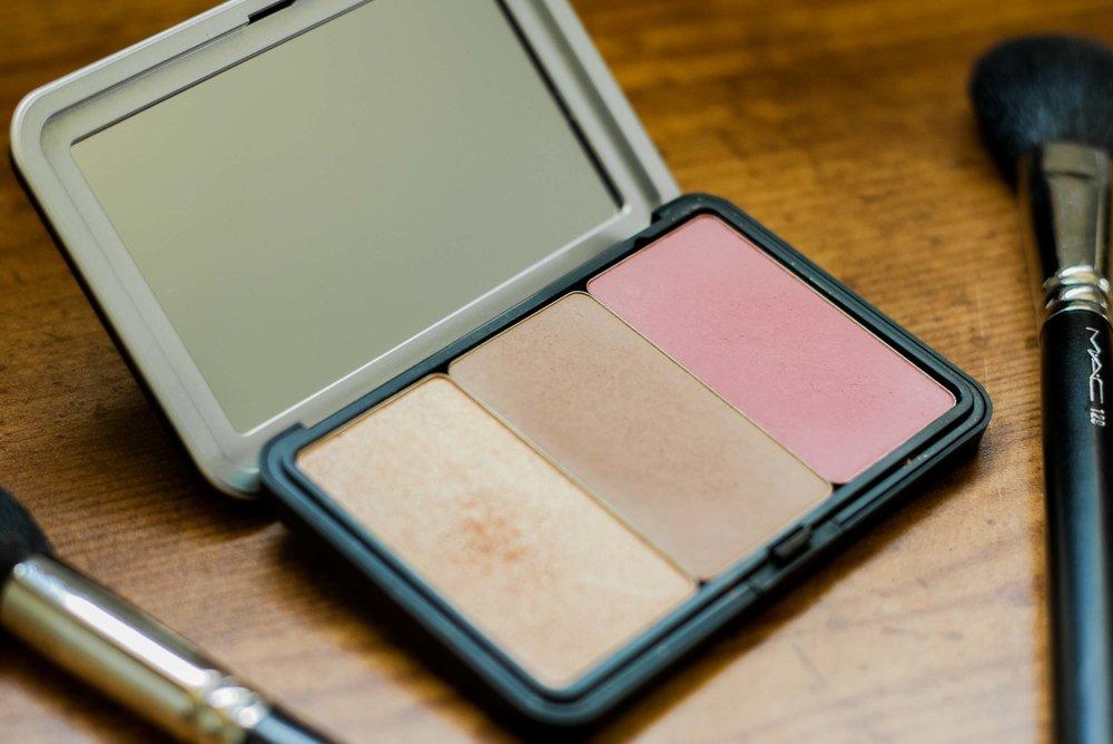 Talia-Whatcott-Makeup-Hair-Artist-Utah-County-makeup-for-ever-artist-face-color-palette-review3.jpg
