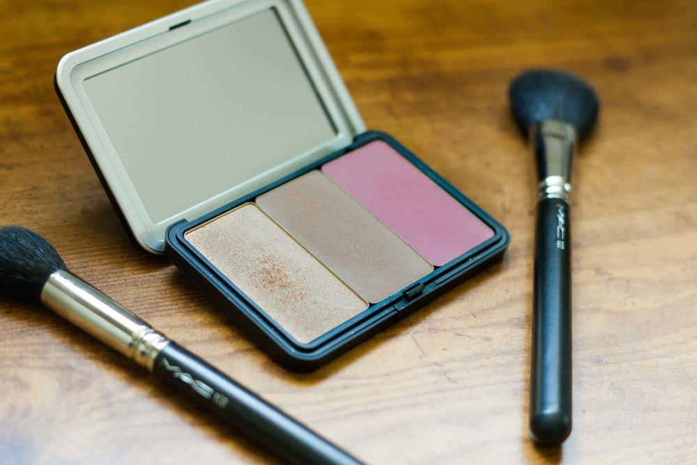 Talia-Whatcott-Makeup-Hair-Artist-Utah-County-makeup-for-ever-artist-face-color-palette-review5.jpg