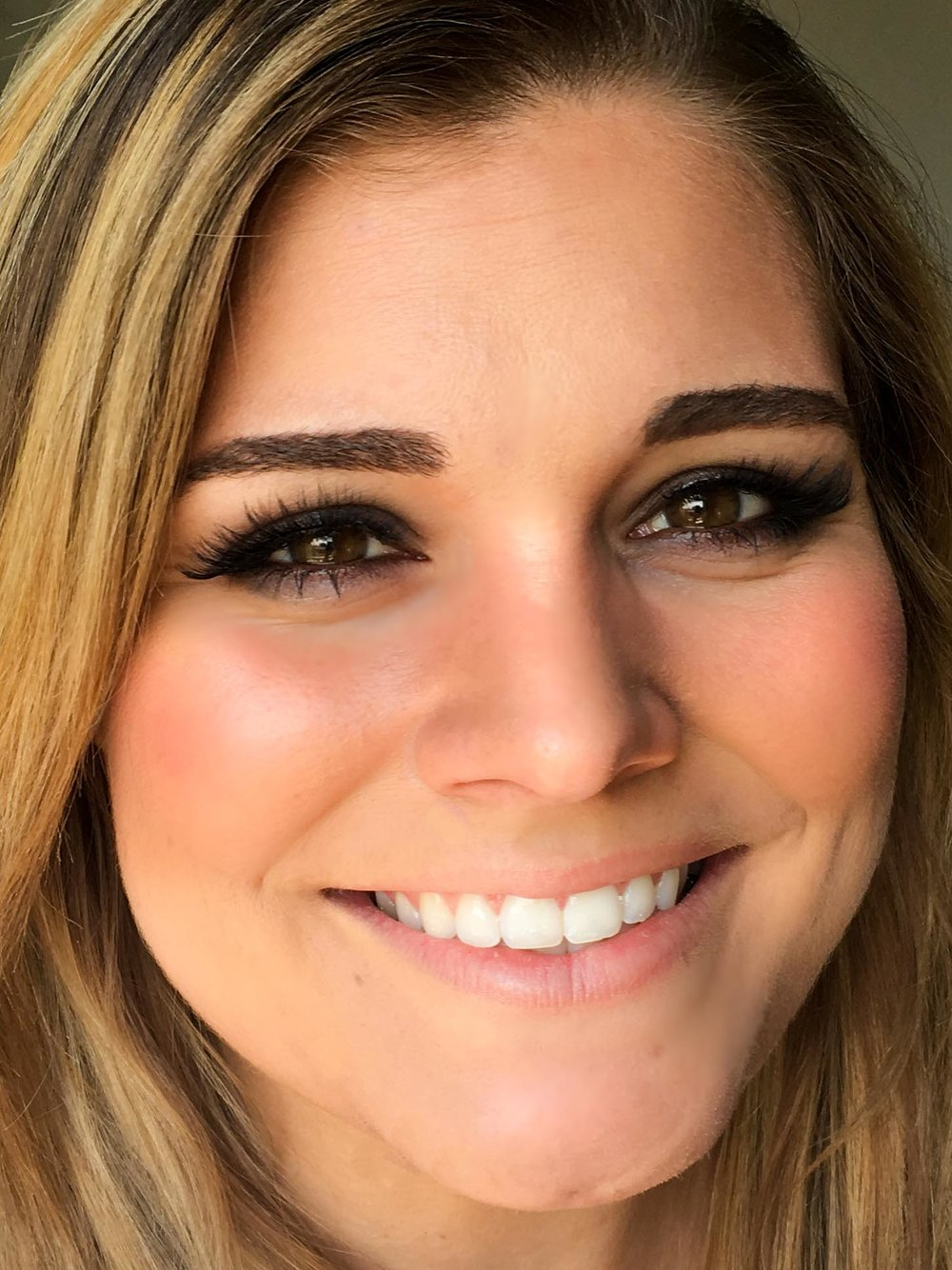 Talia-Whatcott-Makeup-Hair-Artist-Utah-County-makeup-for-ever-artist-face-color-palette-review8.jpg