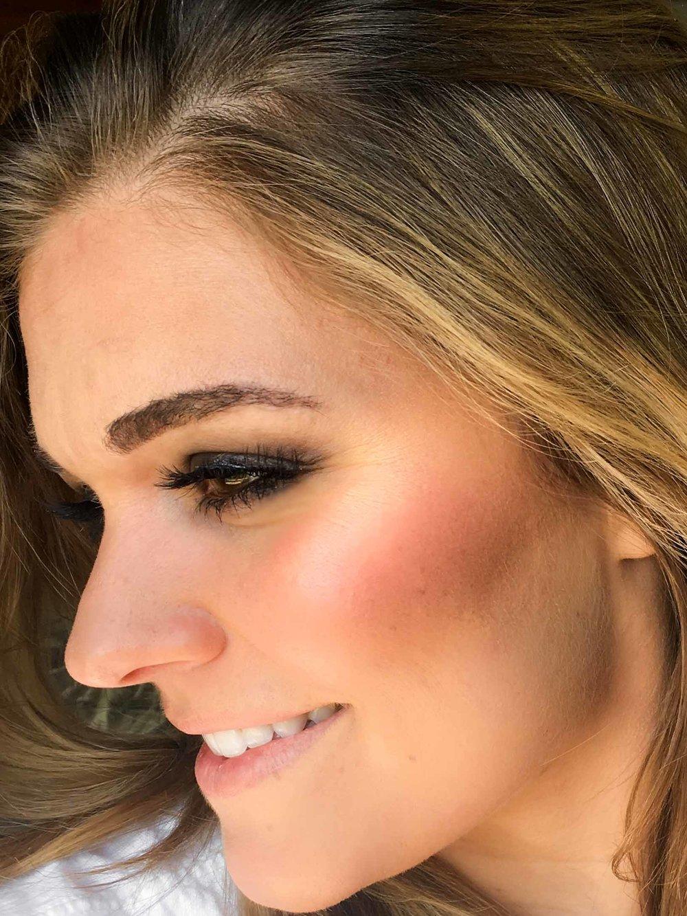 talia-whatcott-makeup-artist-utah-county-influenster-review-makeup-for-ever-artist-face-color-palette-contouring-1-15.jpg