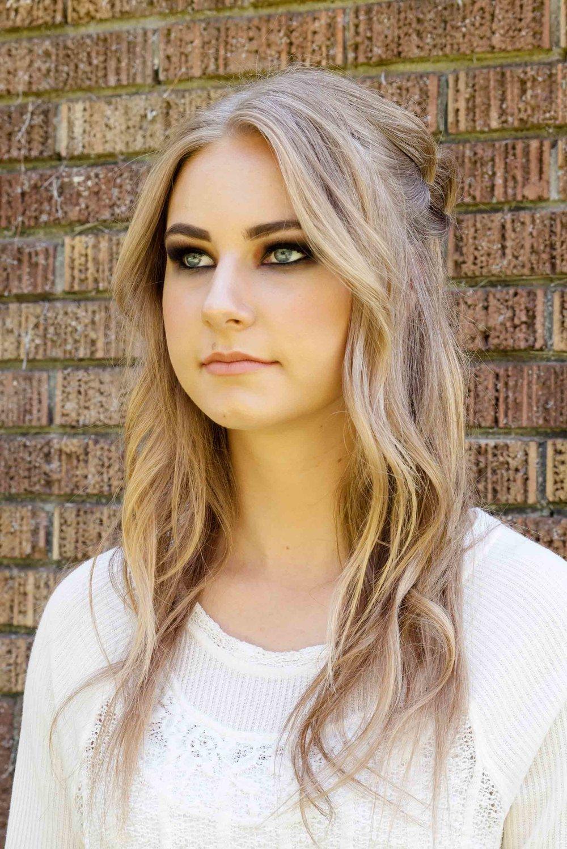 talia-whatcott-makeup-artist-portfolio-blog-hair-waterfall-braid-smoky-eye-matte-lip-bridal-wedding-tousled-curls-1-17.jpg