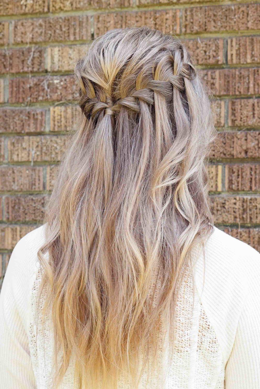 talia-whatcott-makeup-artist-portfolio-blog-hair-waterfall-braid-smoky-eye-matte-lip-bridal-wedding-tousled-curls-1-21.jpg