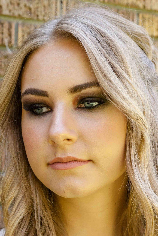 talia-whatcott-makeup-artist-portfolio-blog-hair-waterfall-braid-smoky-eye-matte-lip-bridal-wedding-tousled-curls-1-16.jpg