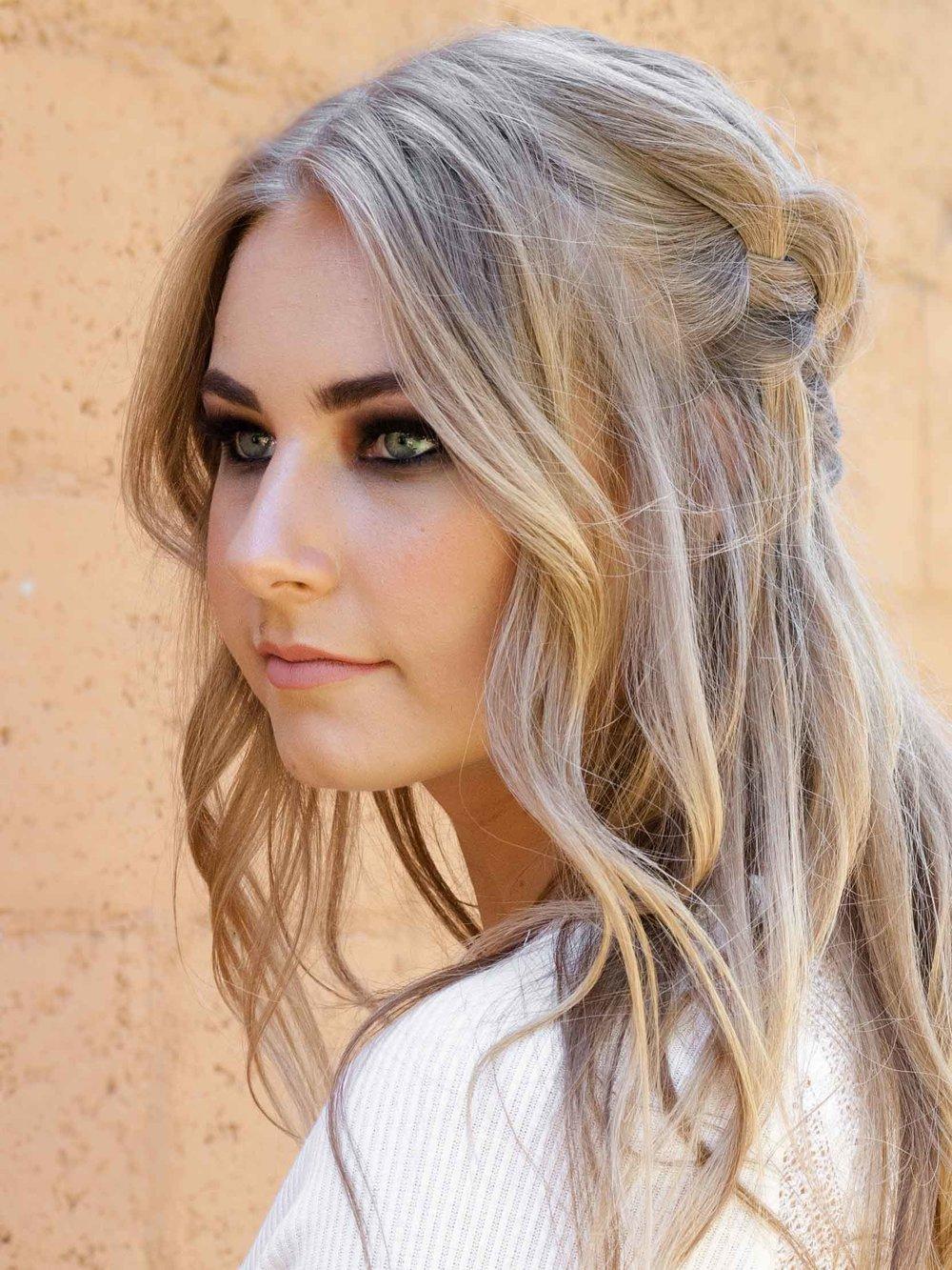 talia-whatcott-makeup-artist-portfolio-blog-hair-waterfall-braid-smoky-eye-matte-lip-bridal-wedding-tousled-curls-1-8.jpg