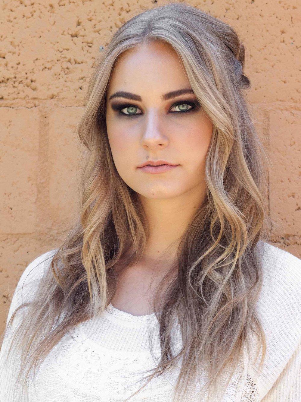 talia-whatcott-makeup-artist-portfolio-blog-hair-waterfall-braid-smoky-eye-matte-lip-bridal-wedding-tousled-curls-1-6.jpg