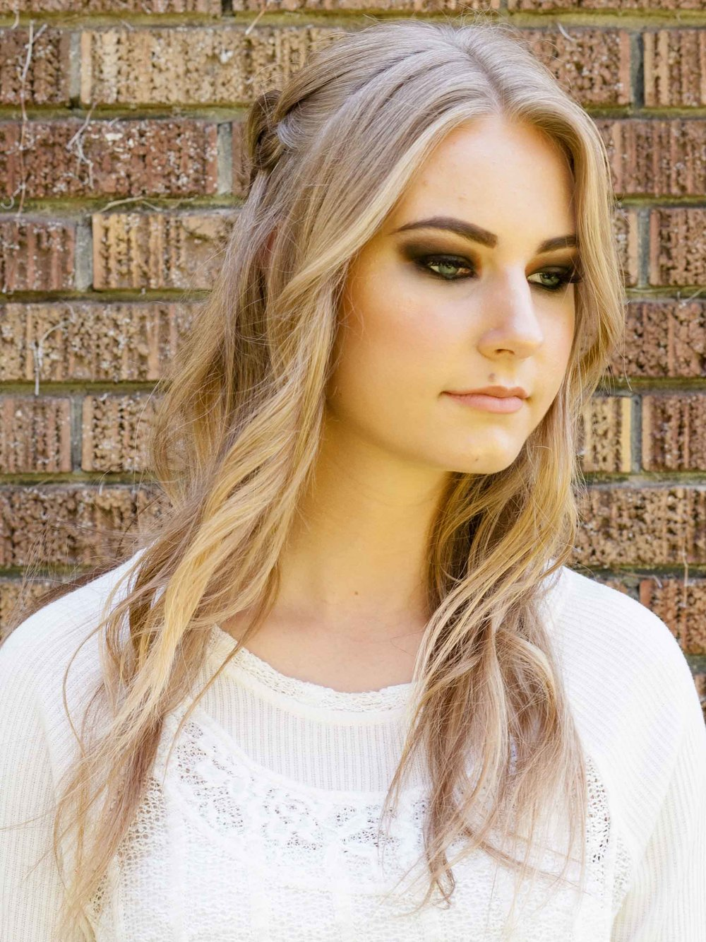 talia-whatcott-makeup-artist-portfolio-blog-hair-waterfall-braid-smoky-eye-matte-lip-bridal-wedding-tousled-curls-1-19.jpg
