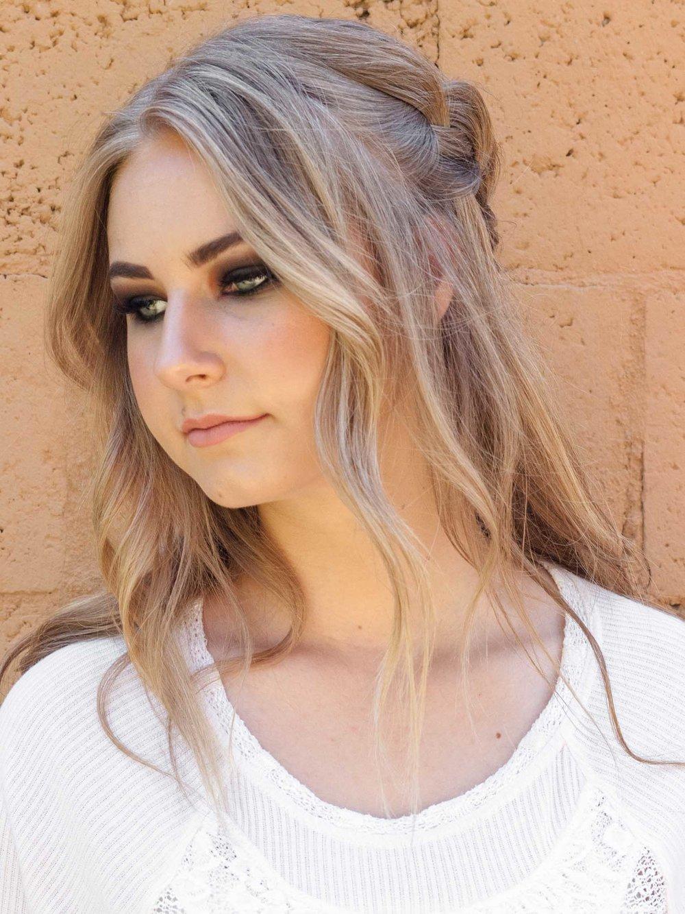 talia-whatcott-makeup-artist-portfolio-blog-hair-waterfall-braid-smoky-eye-matte-lip-bridal-wedding-tousled-curls-1-10.jpg