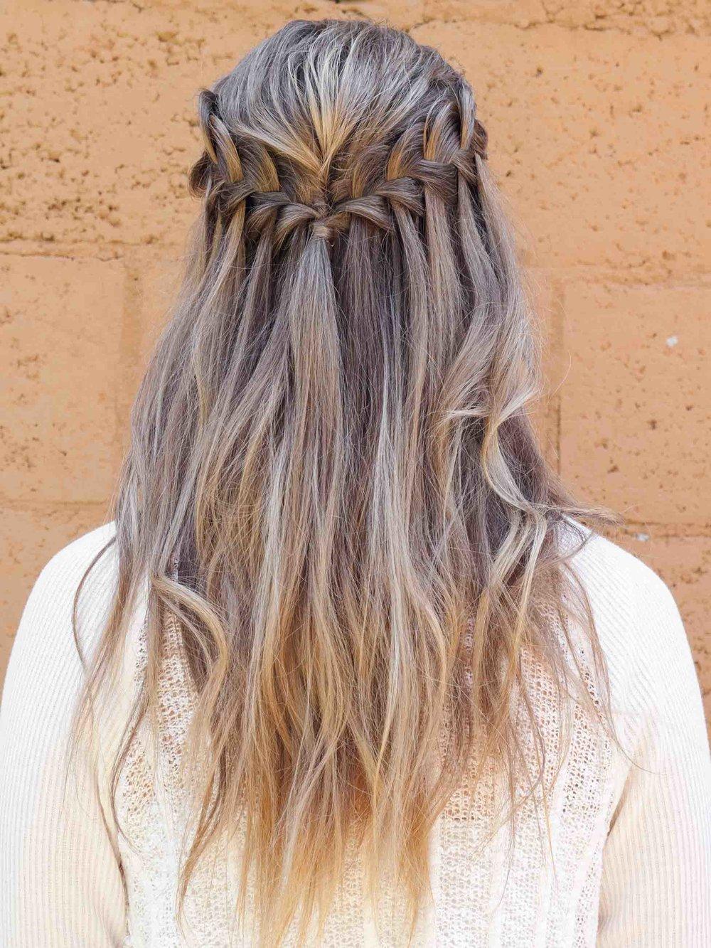 talia-whatcott-makeup-artist-portfolio-blog-hair-waterfall-braid-smoky-eye-matte-lip-bridal-wedding-tousled-curls-1-3.jpg