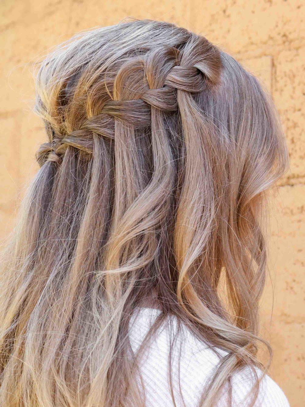 talia-whatcott-makeup-artist-portfolio-blog-hair-waterfall-braid-smoky-eye-matte-lip-bridal-wedding-tousled-curls-1-2.jpg