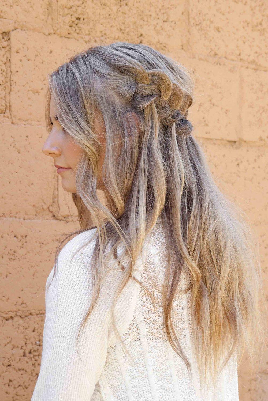 talia-whatcott-makeup-artist-portfolio-blog-hair-waterfall-braid-smoky-eye-matte-lip-bridal-wedding-tousled-curls-1-9.jpg
