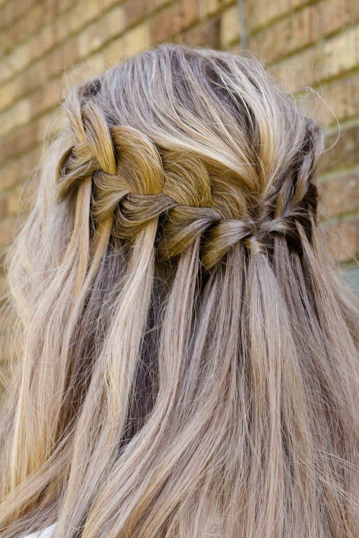 talia-whatcott-makeup-artist-portfolio-blog-hair-waterfall-braid-smoky-eye-matte-lip-bridal-wedding-tousled-curls-1-14.jpg
