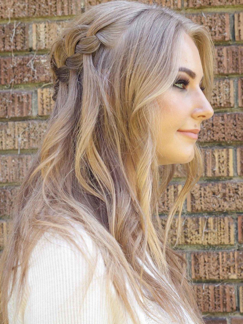 talia-whatcott-makeup-artist-portfolio-blog-hair-waterfall-braid-smoky-eye-matte-lip-bridal-wedding-tousled-curls-1-4.jpg