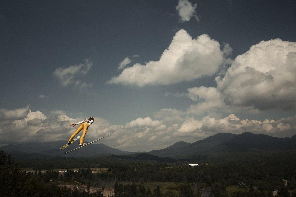 J_HOGAN-LP_SKI_JUMP-0811.jpg