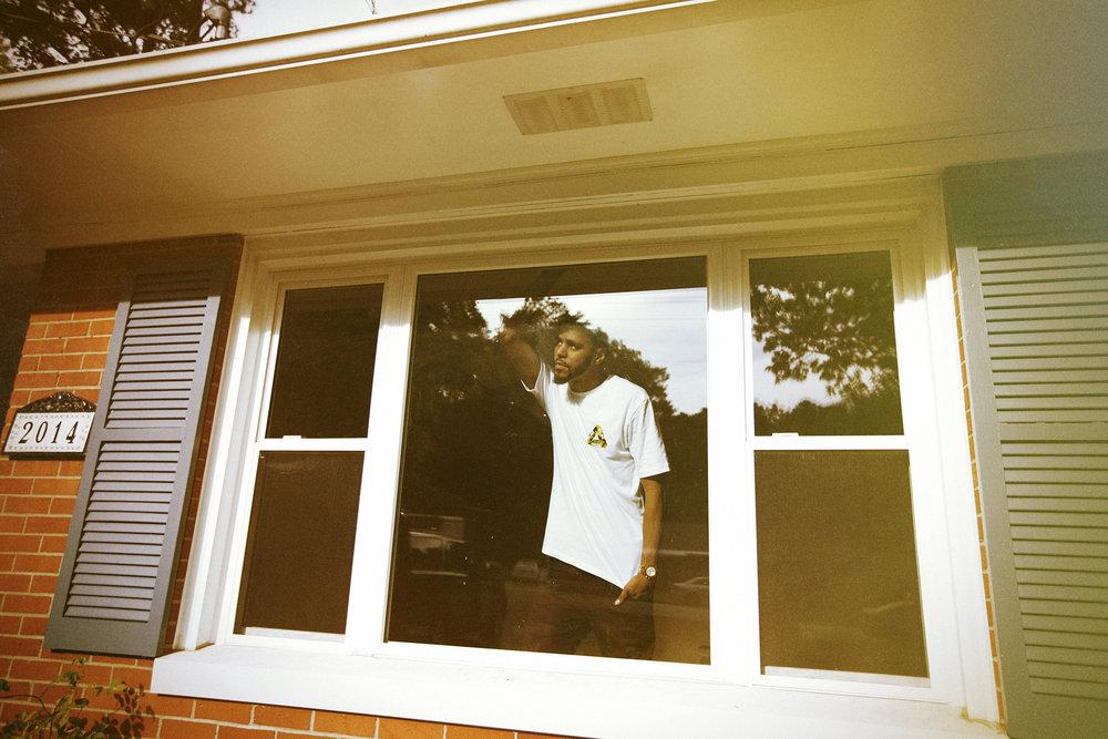 Justin_Hogan-Complex-J_Cole-12.jpg