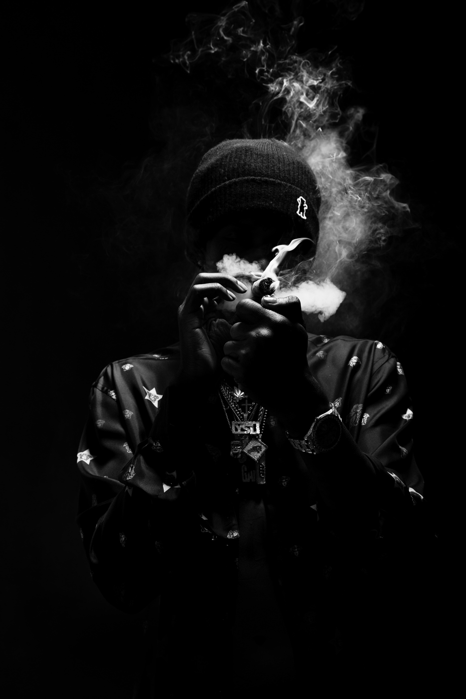 Justin_Hogan-Complex-Young_Thug-9.jpg