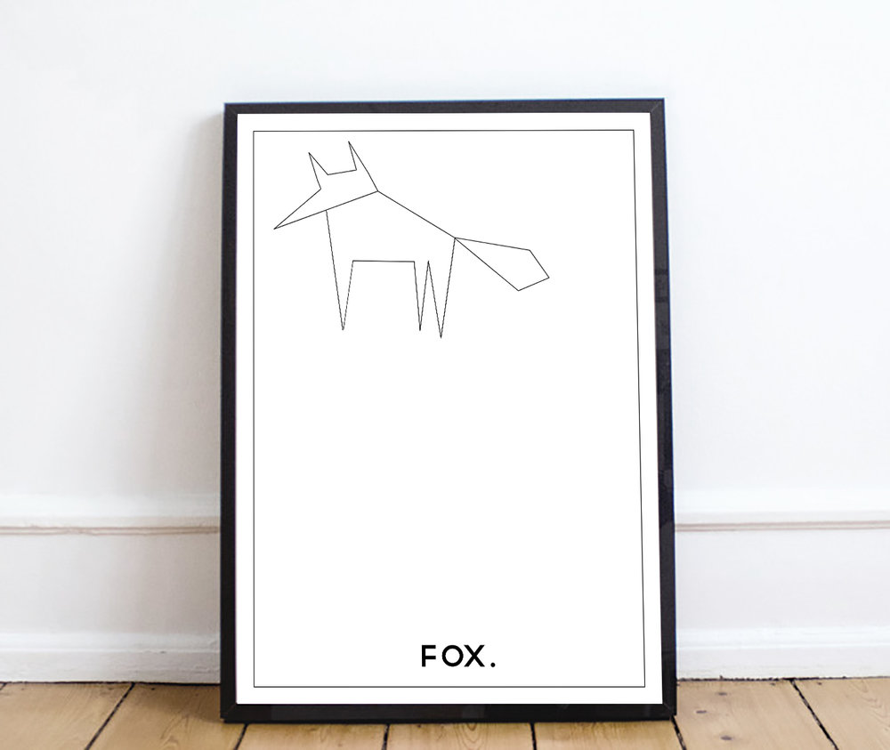 fox_mockup.jpg