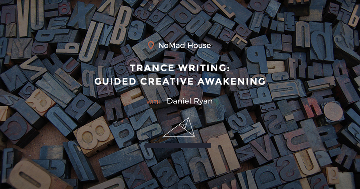 Trance Writing.jpg