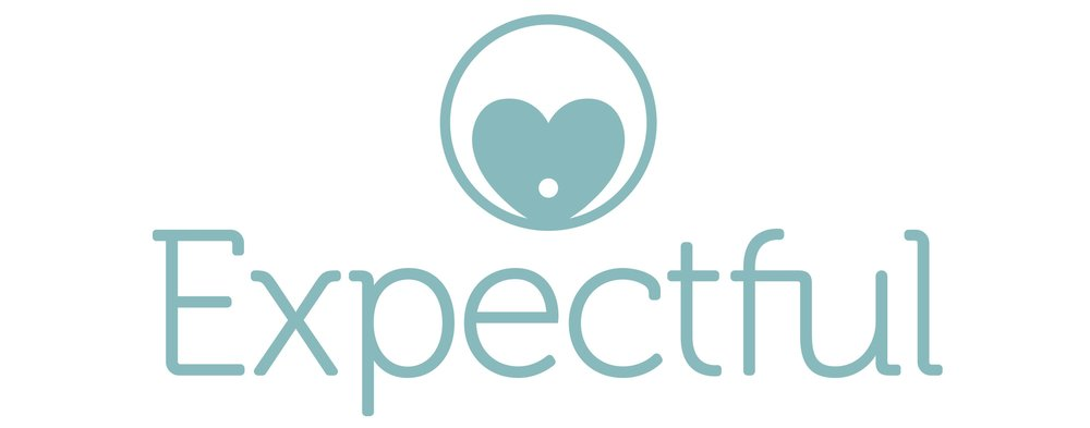 EXPECTFUL is a guided meditation app for fertility, pregnancy, and the motherhood journey.