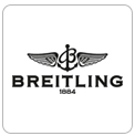Breitling.png