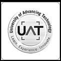 UAT.png