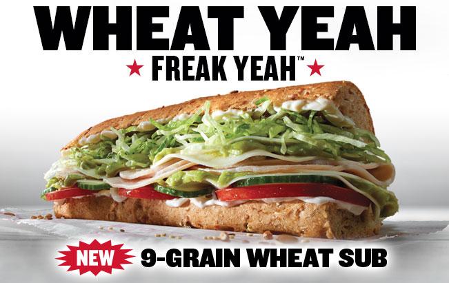 wheat_yeah_menu.jpg