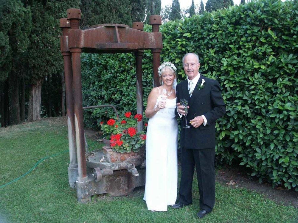 Italy Pics 310.jpg