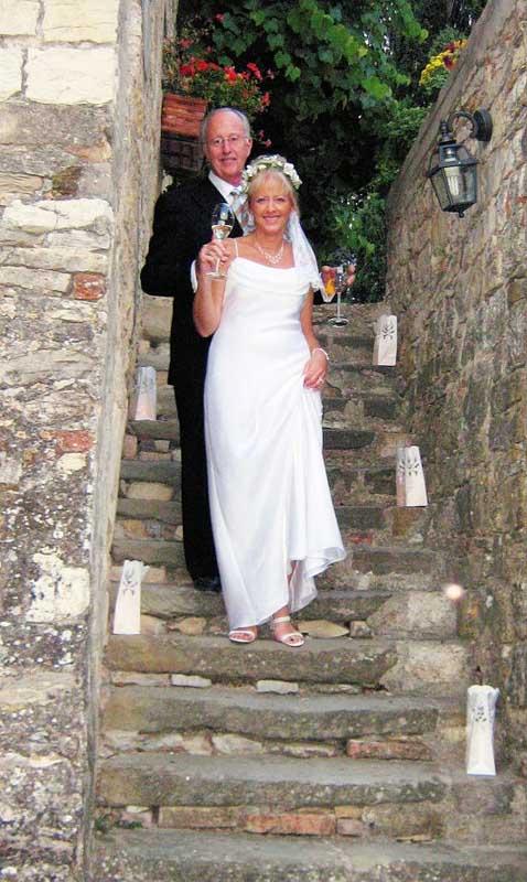 On the steps.jpg