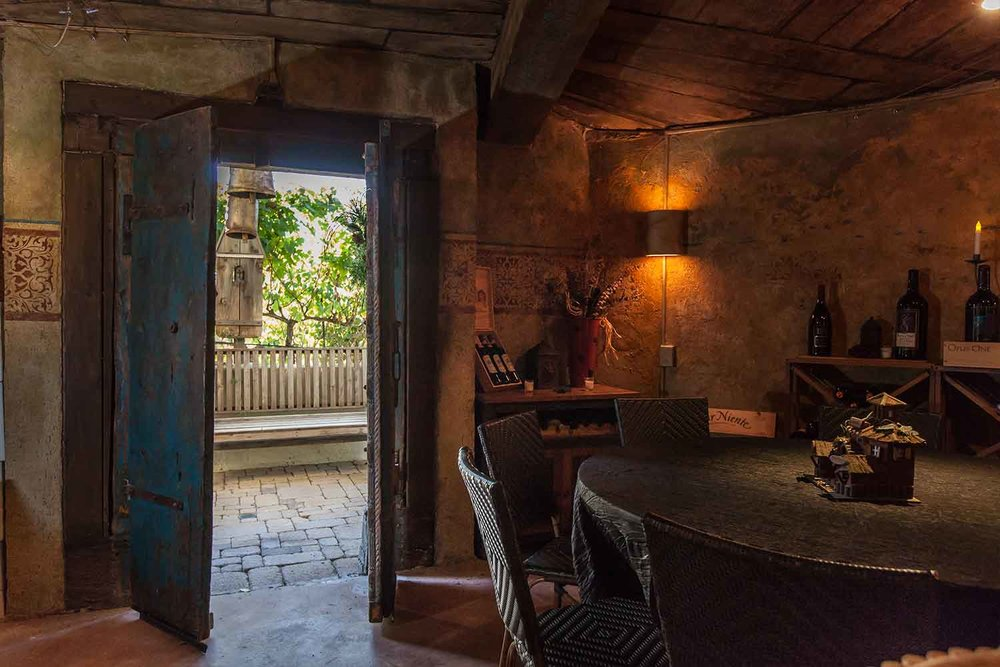 Cave-door.jpg