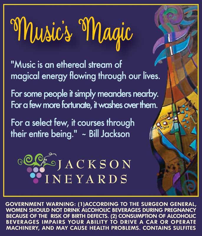 Music-Magic-back-label.jpg