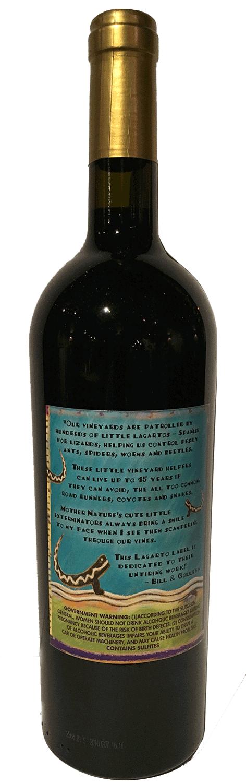 Bottle-Lagardo-back.png