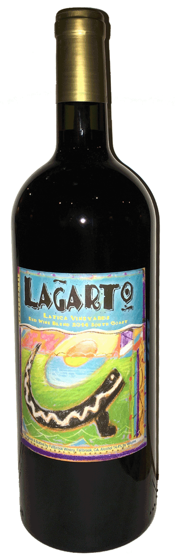 Bottle-Lagarto.png