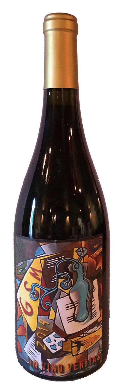 Bottle-GSM-2014-front.png