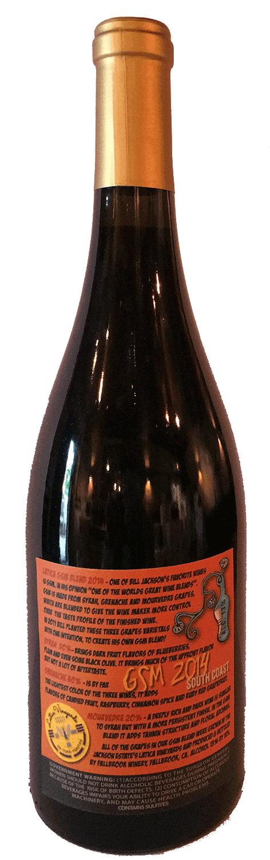 Bottle-GSM-2014-back.png
