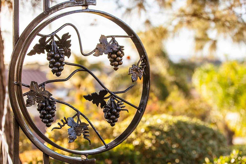 Vineyard-Art.jpg