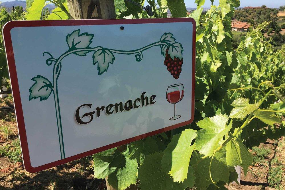 Grenache-sign.jpg