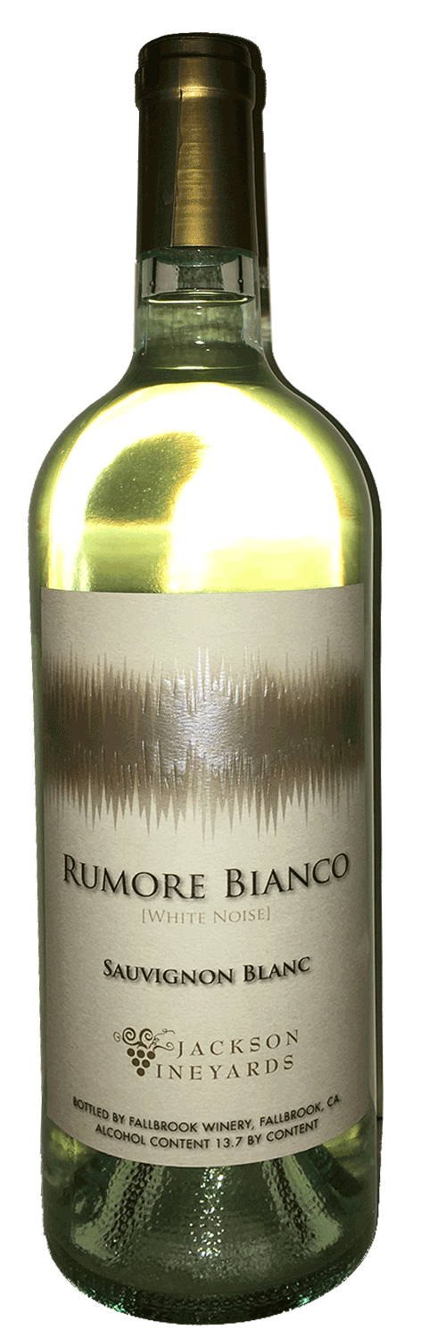 Bottle-Romore-Bianco.png